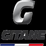 Logo Gitane